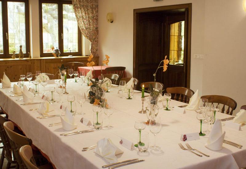 salle-banquet